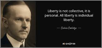 Liberty Quotes Amazing TOP 48 INDIVIDUAL LIBERTY QUOTES Of 48 AZ Quotes