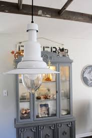 ikea lighting pendants. Farmhouse Pendant Lights (Ikea Ottava Hack) Ikea Lighting Pendants