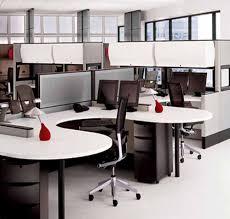 office space furniture. Modular Office Furniture Space A