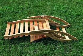 Outdoor Wooden Rocking Chairs Outdoor Wooden Rocking Chairs Image Of