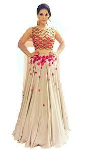 44 best Sunny Leone Desi Looks Fashion images on Pinterest