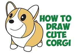 Small Picture dog Archives How to Draw Step by Step Drawing Tutorials