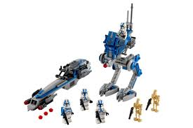 Toys N Bricks | LEGO News & LEGO Sales for USA, Canada, UK