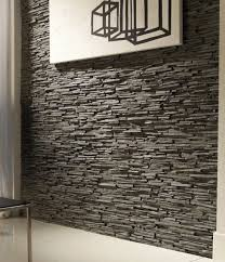 faux brick panels 4x8 fake stone wall coverings for indoor walls exterior diy temporary room dividers