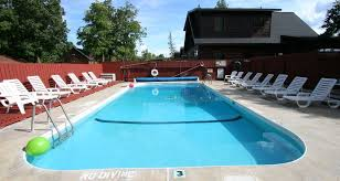 sleeps 44 people 2 homes 12 bedrooms 2 pontoons lake front hot tub pool beach