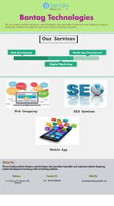 Top Web Designing Company In Noida Top Web Development And Designing Company In Noida