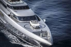 mercedes benz silver arrow yacht. mercedes benz yacht1 silver arrow yacht