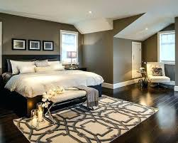 O Beautiful Master Bedroom Pics Designs Pictures Best Design Ideas Winsome  Bedr Awesome In South Africa India