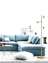west elm furniture review. West Elm Urban Sofa Review Furniture  . I