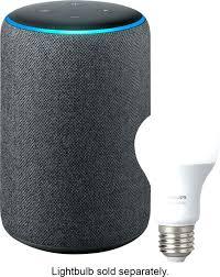 Ihip Color Changing Light Bulb Light Bulb Speaker Insidehbs Com