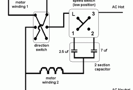 wiring thermostat electric baseboard heaters wiring free wiring Baseboard Heater Thermostat Wiring Diagram radiant heat light further fahrenheit heat wiring diagram likewise baseboard air conditioning also bryant electric heater electric baseboard heater thermostat wiring diagrams