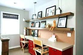 storage ideas for office. Desk Storage Ideas Above Desks With Shelves Best On And Office Drawers  Small S For