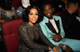 Gucci Mane Keyshia Kaoirs Wedding Cake Reportedly Cost 75000