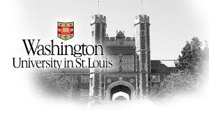 Person With Weapon Reported On North Campus Of Washington University ...