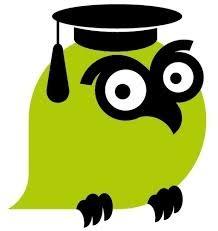 Дипломы курсовые рефераты отчеты контрольные и т д г  Дипломы курсовые контрольные рефераты