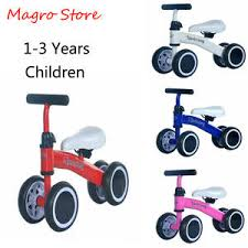 Выгодная цена на baby <b>scooter 3</b> in <b>1</b> — суперскидки на baby ...