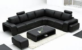 corner sofa 7 seater. palermo corner sofa 7 seater