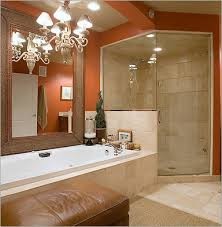 Bathroom Remodeling Columbia Md Mesmerizing Bathroom Remodeling Bowie Siding Roofing