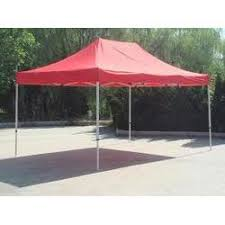 Folding Tent Folding Tent At Rs 1500 Piece Anand Parbat Delhi Id 4149579262