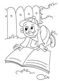 De 16 Beste Afbeelding Van Kinderboekenweek Uit 2013 School