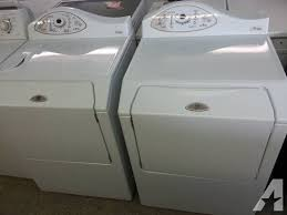 maytag neptune washer price. Unique Price Maytag Neptune HE Front Load Washer And Dryer Set  For Price