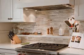 stone kitchen backsplash. Kitchen Stone Backsplash E