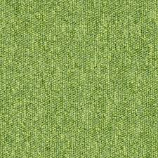 interface carpet tile. Interface Carpet Tile T