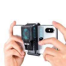 Мобильный <b>телефон</b> кулер игровой охлаждающий игровой ...