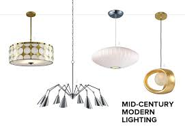 marvelous mid century modern chandelier in lighting at com designs photo design