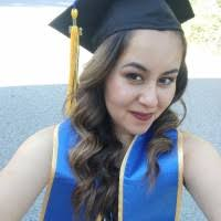 "6 ""Brandy Rubio"" profiles | LinkedIn"