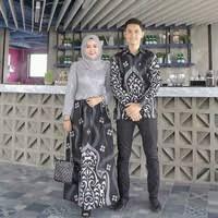 29 ootd kondangan hijab casual kekinian, simple dan elegan. Jual Baju Kondangan Baju Di Sukoharjo Harga Terbaru 2021