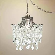 outdoor plug in chandelier hanging elegant light beauteous antique brass of solar decorating ideas for small