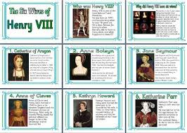 criticism essay glass interview writings how long should the essays on iorny on the stranger portraits of king henry viii