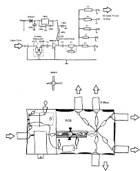Television wiring diagrams international truck wiring diagram