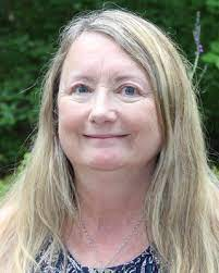 Georgette Whitehead, Counsellor, Comox, BC, V9M | Psychology Today