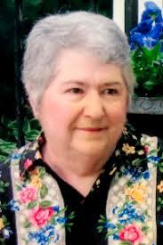 Bonnie C. Wellman - Obituary - Medway, MA / Quincy, MA / Braintree ...
