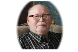 Obituary: Leonard Smith – Dresden Buzz
