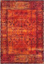 burnt orange and grey rug orange and grey rug orange multi burnt orange and gray rug burnt orange and grey rug grey and orange area