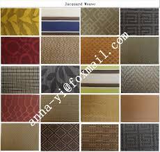 silver black 2x2 pvc coated mesh fabric