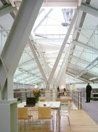 natural office lighting. Medium Image For Natural Office Lighting Options Floors Suffused With Light