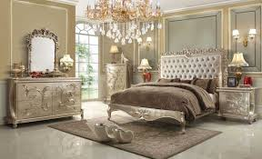 victorian bedroom furniture ideas victorian bedroom. Exellent Ideas Victorian Style Bedroom Sets Furniture Decor 2018 Also Incredible With  Regard To For Ideas E