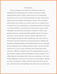 writing an essay introduction okl mindsprout co writing an essay introduction