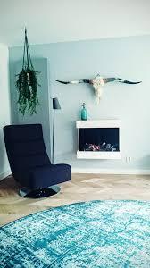 Interieuradvies Heerhugowaard Just My Style