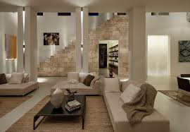 contemporary living room ideas  tjihome