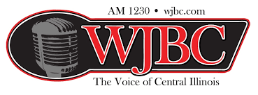 WJBC | Logopedia | Fandom