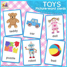 Flashcards Template Word Parts Of The Face Picture Word Flashcards Tea Time Monkeys