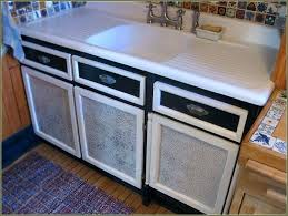 Kitchen Cabinets Denver Awesome Cabinet Gallery Kitchen Cabinets Bathroom Granite Cabinetry Denver