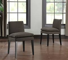 Small Picture Dining Room Chairs Low Back thesecretconsulcom