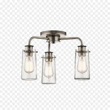 lighting chandelier pendant light bathroom light