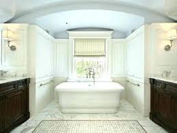 Home Remodel Calculator Cost For Bathroom Remodel Calculator Classiclinen Org